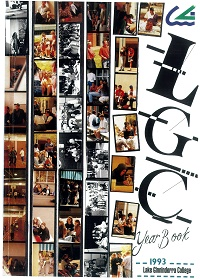 Cover 1993