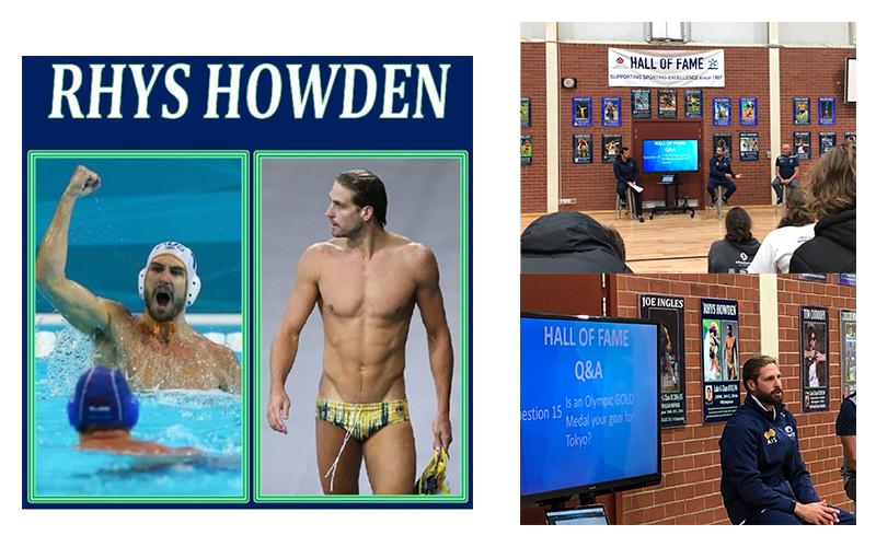 Rhys_Howden_Collage