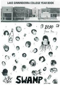 LGNC YB Cover 1990