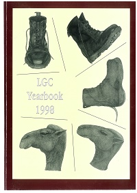 1998 cover