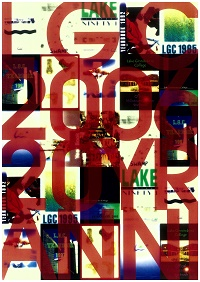 2006 cover