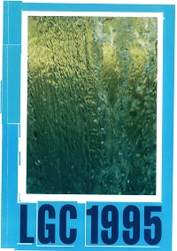 Cover 1995