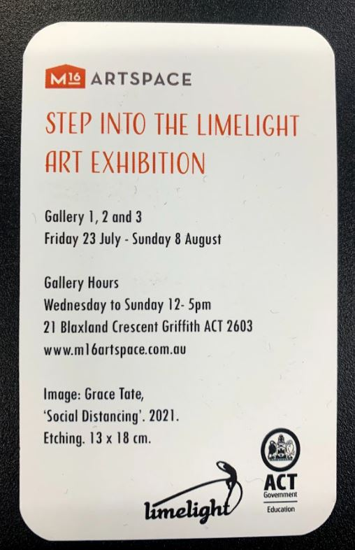Grace_Tate-_Step_Into_the_Limelight2